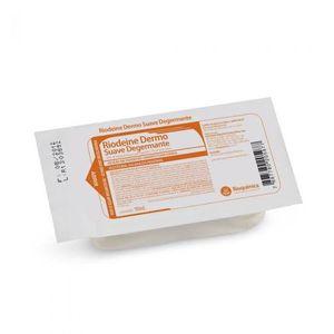 Escova-com-PVPI-Suave-Degermante-Riodeine-Rioquimica-
