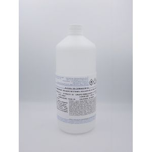 Alcool-Cerais-1L-Quimesp