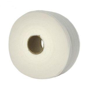 Compressa-de-Gaze-Circular-Tipo-Queijo-11-Fios-Texcare