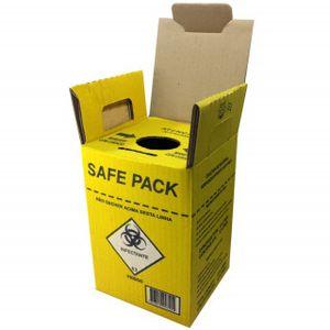 Coletor-para-Material-Perfuro-Cortante-3L-SafePack