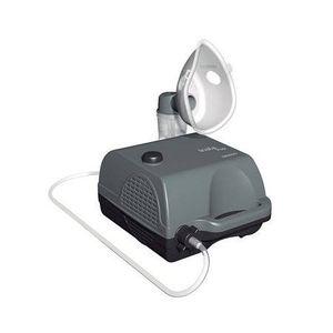 Inalador-Nebulizador-Compressor-Omron-Inalapop