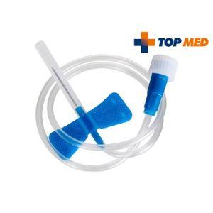Scalp-23G-Top-Med