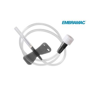 Scalp-27G-Embramac
