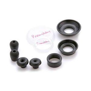 Kit-acessorios-Estetoscopio-Rappaport-Premium