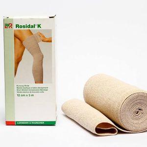 Bandagem-Elastica-6-cm-x-5m-Rosidal-K