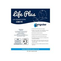 -Luva-Esteril-Life-Plus-70