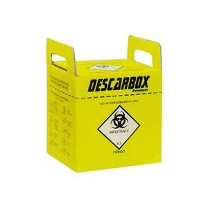 Coletor-de-Material-Perfuro-Cortante-20L-Descarbox-