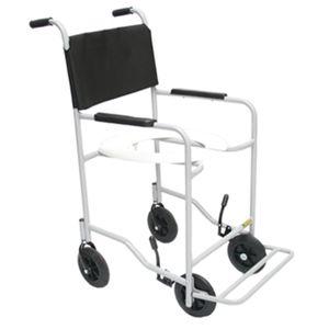 Cadeira-de-Banho-Cinza-202-CDS