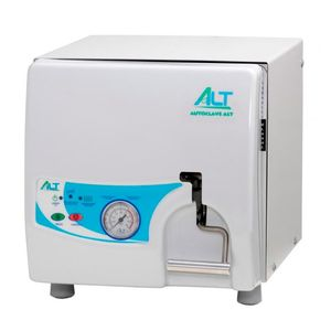 Autoclave-Analogica-21L-Alt