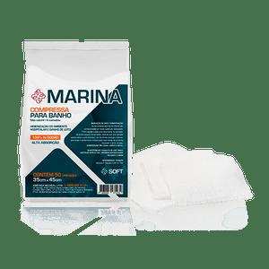Compressa-para-Banho-Nao-Esteril-35x35-Soft-Marina