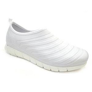 Sapato-Feminino-Oxy2-Branco-Boa-Onda-