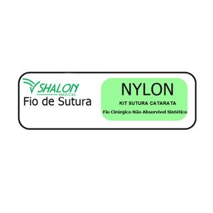 Kit-Sutura-Catarata-de-Nylon