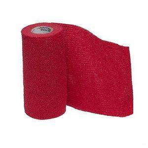 Bandagem-Elastica-em-Latex-Vermelho-Hoppner