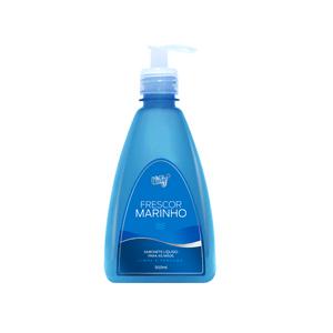 Sabonete-Liquido-Frescor-Marinho-500ml-Nathy