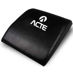 AB-MAT-T80-ACTE