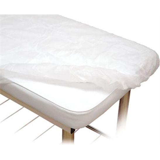Lencol-Descartavel-com-Elastico-Branco-20GR-200X90cm-Jarc