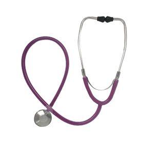 Estetoscopio-Pediatrico-Simples-Lilas-PA-MED-EST701