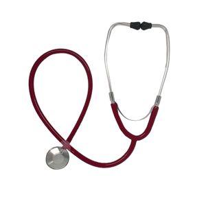 Estetoscopio-Pediatrico-Simples-Vinho-PA-MED-EST702