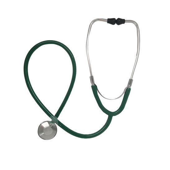Estetoscopio-Adulto-Simples-Verde-PA-MED-EST600