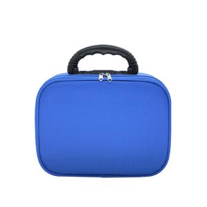 Maleta-Medica-Azul-Royal-Pinton
