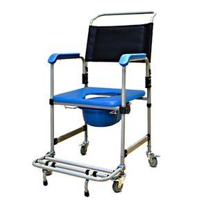 Cadeira-para-Banho-Dellamed-D50