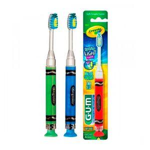 escova-crayola-gum-azul