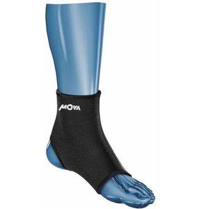 tornozeleira-longa-esportiva-mova_m1