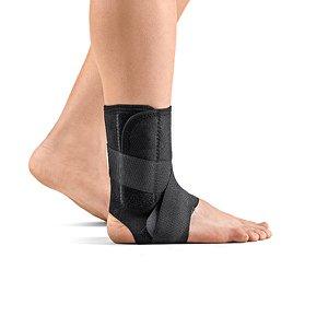 estabilizador-de-tornozelo