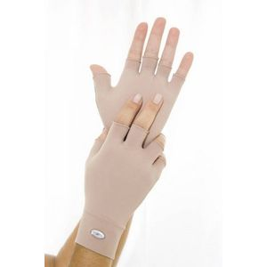 luva-famara-dedo-curto-protecao-solar