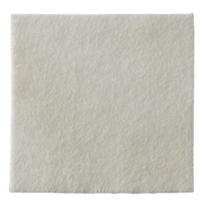 Curativo-Biatain-Alginato-AG-10x10cm-Coloplast