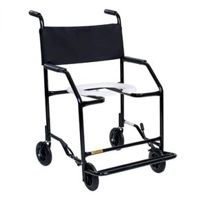 Cadeira-de-BanhO-201-Preta-CDS