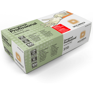 descarpak-luva-latex-uso-nao-medico