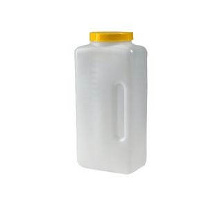 Frasco-Coleta-de-Urina-24H-2L-natural