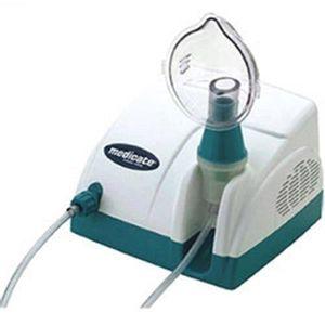 inalador-nebulizador-residencial-medicate-md1000-2