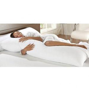 travesseiro-corporal-gigante-perfetto