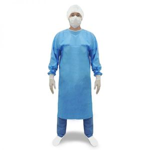 Avental-cirurgico-sms-polarfix