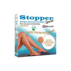 stopper-special-560-un-proinlab