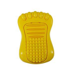 massageador-para-pes-amarelo-mg-02-ortho-pauher-3