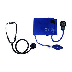 kit-aparelho-pressao-azul-royal-esteto-black-duplo-cj0748-bic