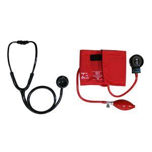 kit-aparelho-pressao-vermelho-esteto-black-duplo-cj0749-bic
