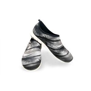 sapato-feminino-ony2-palma-mould