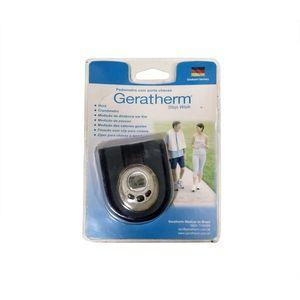 pedometro-step-walk-geratherm