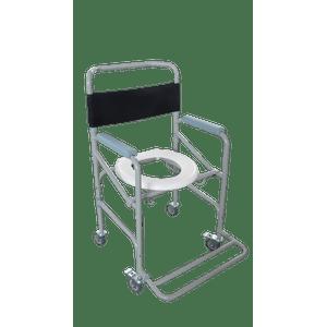 cadeira-de-higiene-d40