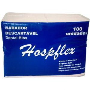 babador-descartavel-amarelo-bibs-hospflex