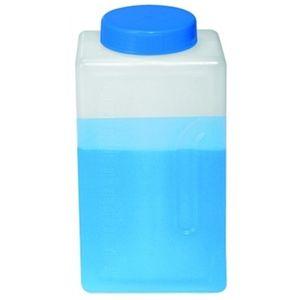 coletor-de-urina-24-horas-2000ml-j-prolab