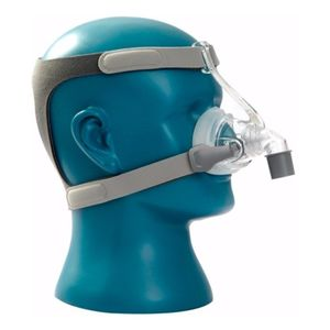 mascara-nasal-n4-bmc