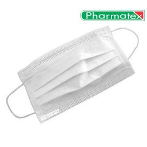 Mascara-Cirurgica-Descartavel-com-Elastico-pharmatex