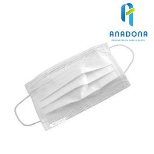 Mascara-Cirurgica-Descartavel-com-Elastico-anadona