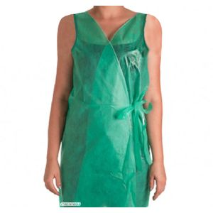 avental-sem-manga-gr30-jarc-verde-