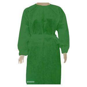 avental-manga-longa-gr20-anadona-verde